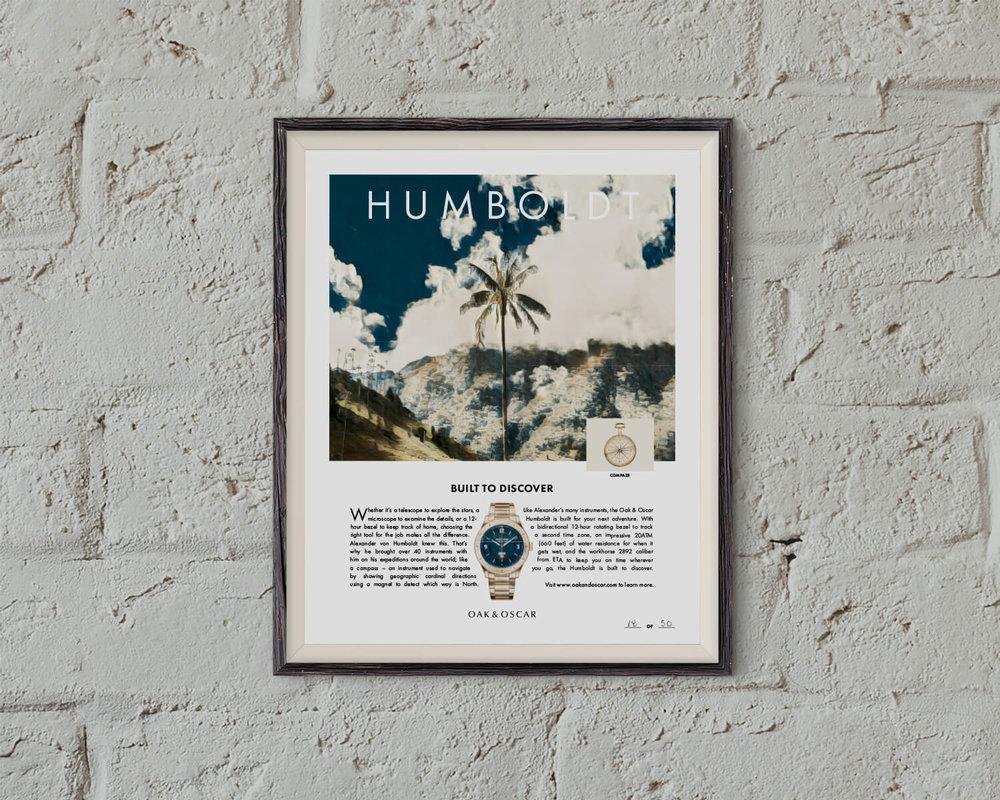 Humboldt_Ad-Print_Mockup-Home-Office_1.jpg