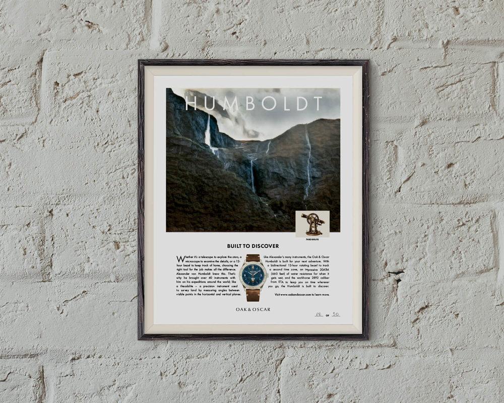 Humboldt_Ad-Print_Mockup-Home-Office_3.jpg