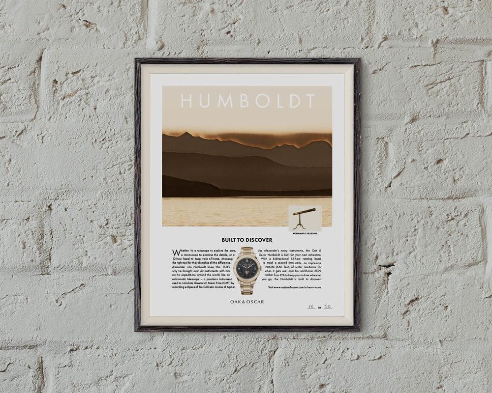 Humboldt_Ad-Print_Mockup-Home-Office_4.jpg