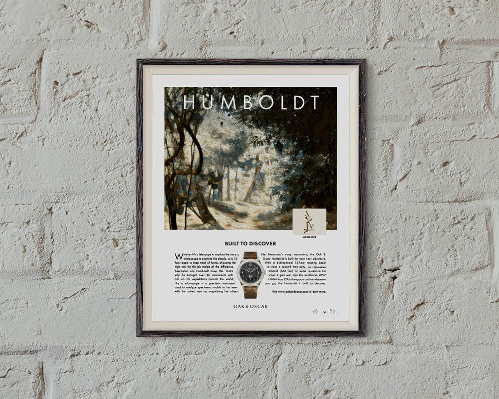 Humboldt_Ad-Print_Mockup-Home-Office_5.jpg