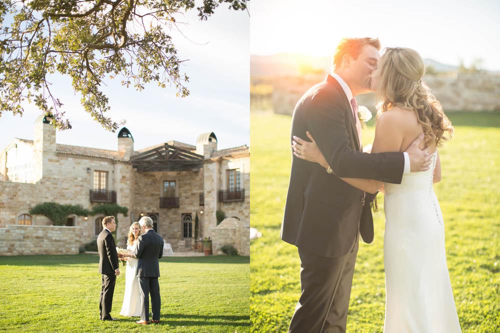 santa-barbara-elopement-santa-ynez-wedding-sunstone-villa-rustic-tuscan-winery-planner-coordinator (16).jpg