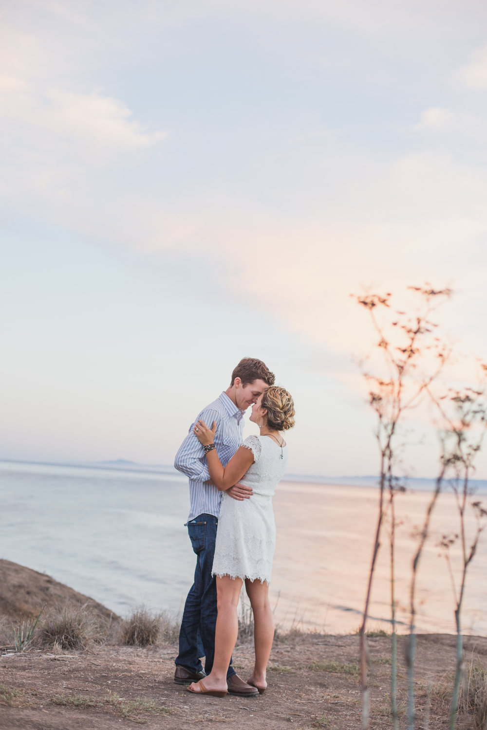 santa-barbara-elopement-proposal-propose-ellwood-bluff-wedding-planner-coordinator (26).jpg