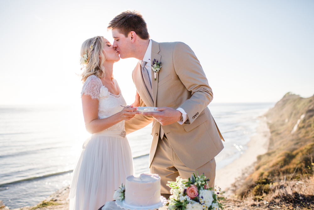santa-barbara-elopement-ellwood-bluff-wedding-planner-coordinator-rustic-beach (24).jpg