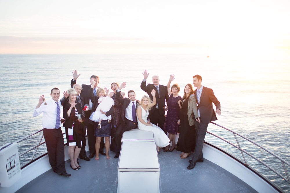 santa-barbara-elopement-courthouse-wedding-azure-seas-yacht-cruise-reception (19).jpg