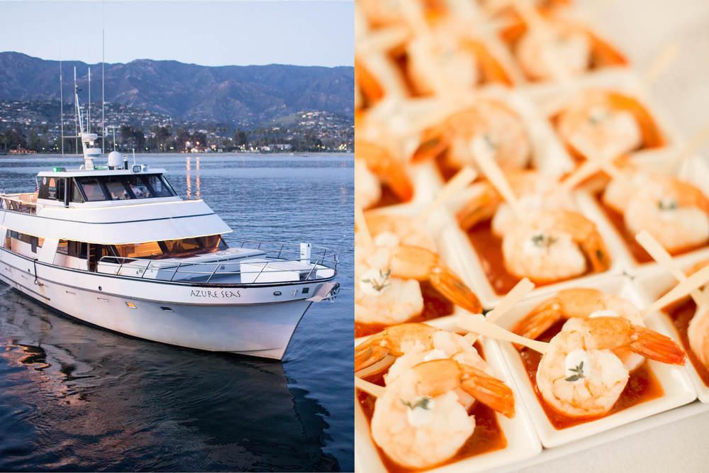 santa-barbara-elopement-courthouse-wedding-azure-seas-yacht-cruise-reception (15).jpg