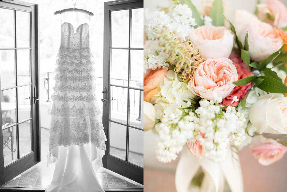 santa-barbara-ellwood-bluff-elopement-wedding-beach-rustic-ceremony (1).jpg