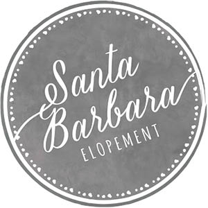 Santa Barbara Elopement | Santa Barbara Wedding Planner for Intimate Weddings