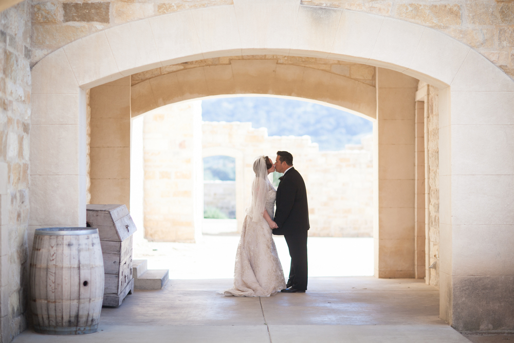 santa-barbara-elopement-tuscan-villa-winery-vineyard-rustic-cuvee-cave-dinner-wedding (1).jpg