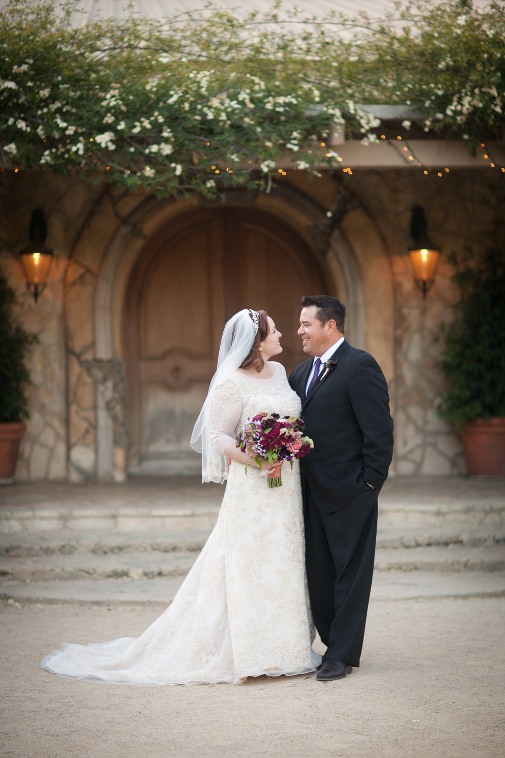 santa-barbara-elopement-tuscan-villa-winery-vineyard-rustic-cuvee-cave-dinner-wedding (8).jpg