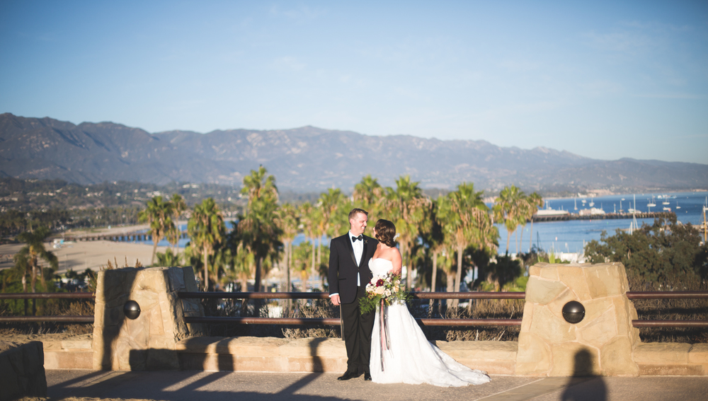 santa-barbara-elopement-alegria-by-design-wedding-planner-coordinator-city-college-ocean-view-harbor-chuppah-wine-cask- (18).jpg