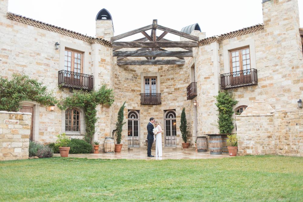 santa-barbara-elopement-wedding-planner-coordinator-sunstone-villa-winery-santa-ynez-tuscan-vineyard (7).jpg