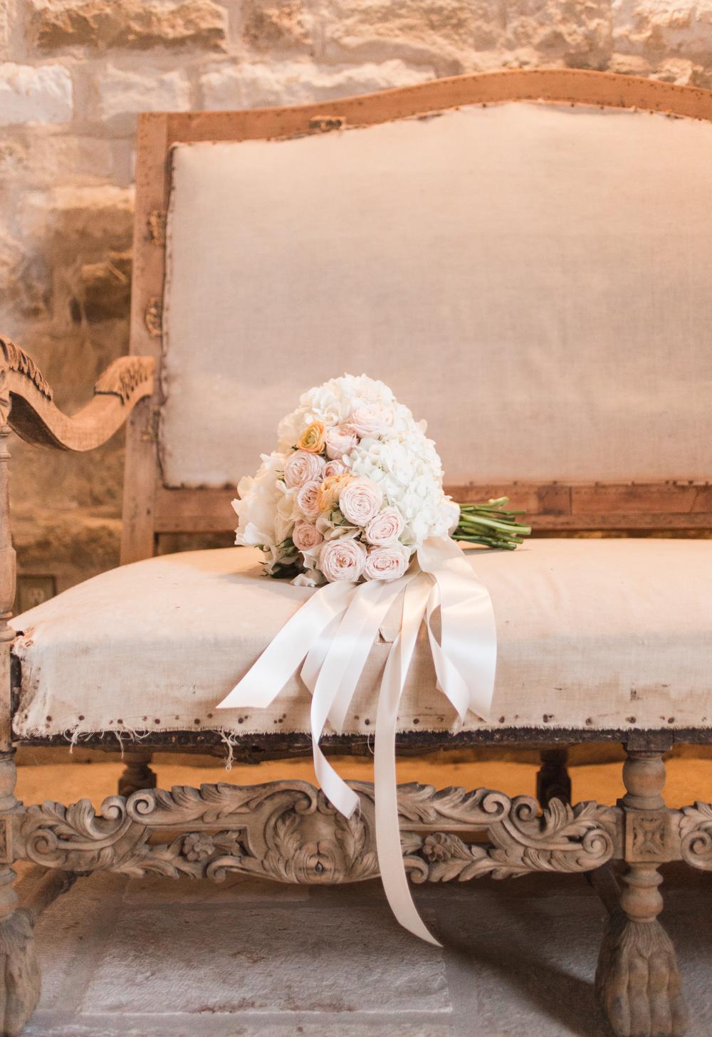 santa-barbara-elopement-wedding-planner-coordinator-sunstone-villa-winery-santa-ynez-tuscan-vineyard (11).jpg
