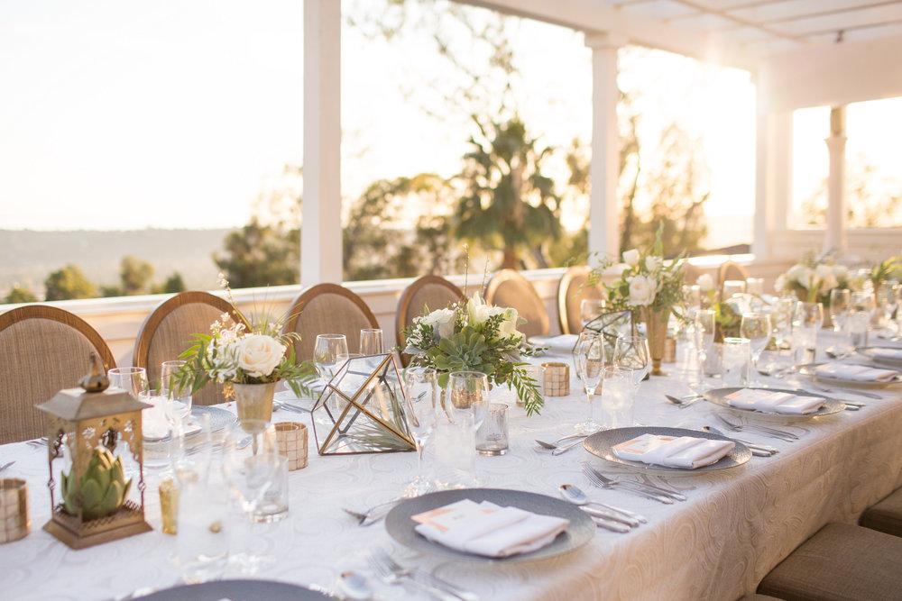santa-barbara-elopement-wedding-planner-coordinator-el-encanto-resort-ocean-view-riviera-lily-pond-brass-terrarium-airplant-succulent (1).jpg