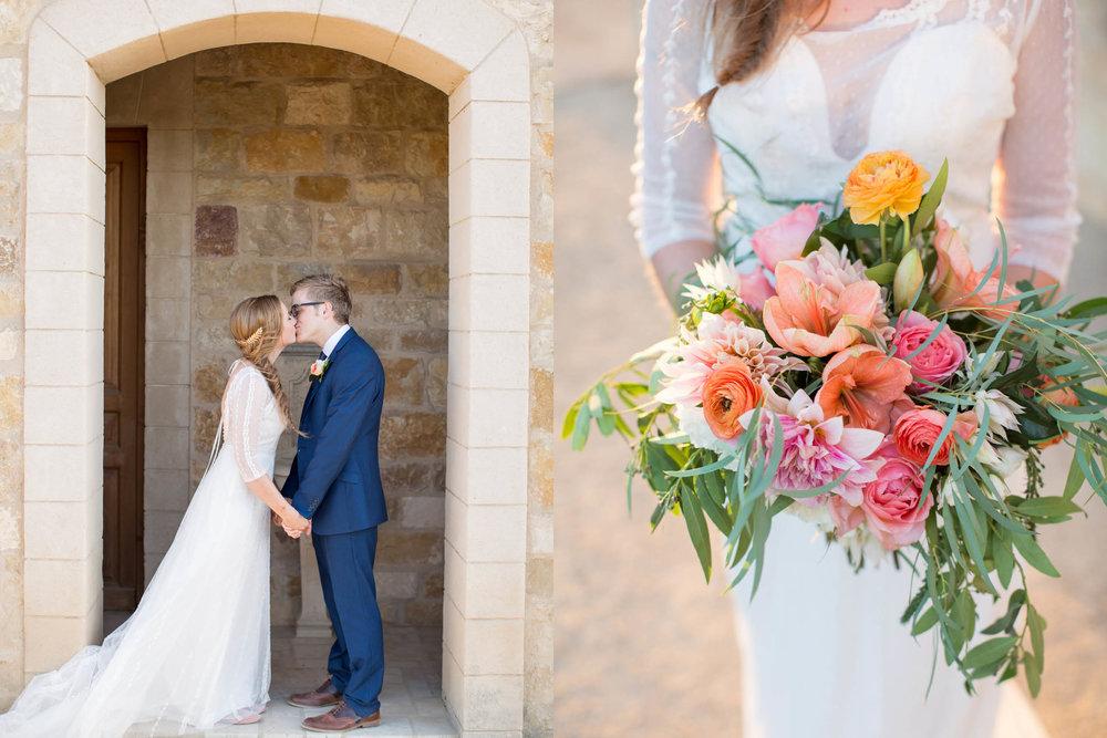 santa-barbara-elopement-sunstone-villa-winery-vineyard-tuscan-france-french-wedding-planner-coordinator-design-day-month-courtyard-cake (12).jpg