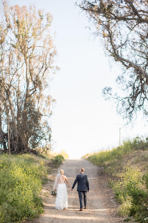santa-barbara-elopement-wedding-planner-coodinator-event-design-day-of-beach-bluff-ellwood-eucalyptus-goodland-hotel-woody-rustic-ocean (13).jpg