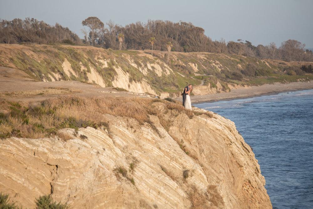 santa-barbara-elopement-wedding-planner-coodinator-event-design-day-of-beach-bluff-ellwood-eucalyptus-goodland-hotel-woody-rustic-ocean (21).jpg