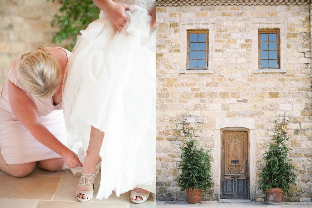 santa-barbara-elopement-wedding-planner-coordinator-day-of-event-design-sunstone-villa-vineyard-winery-chandelier-winter-rustic-formal-ynez (4).jpg