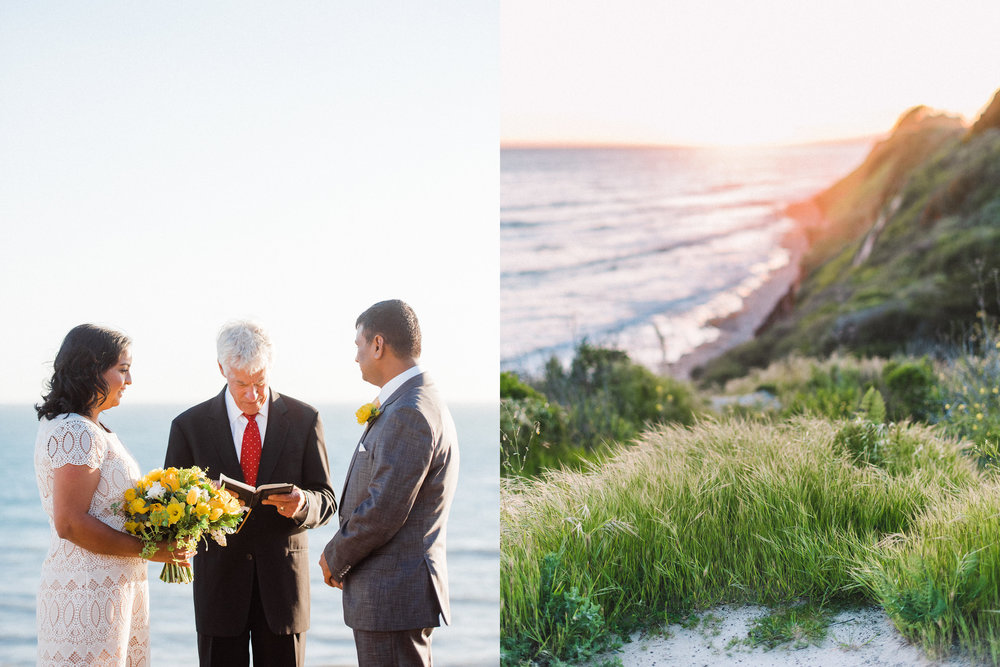 santa-barbara-elopement-elope-wedding-planner-planning-coordinator-day-of-ellwood-bluffs-ocean-view-yellow (7).jpg
