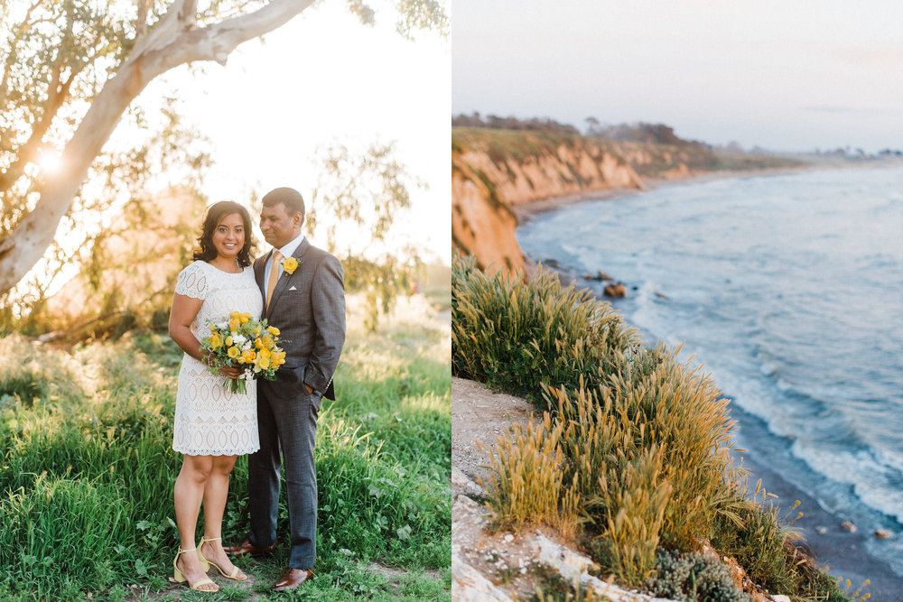 santa-barbara-elopement-elope-wedding-planner-planning-coordinator-day-of-ellwood-bluffs-ocean-view-yellow (13).jpg