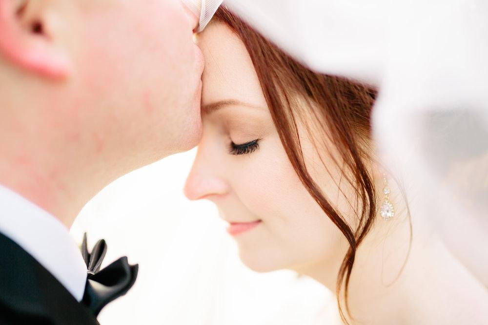santa-barbara-elopement-wedding-planner-coordinator-day-of-el-encanto-belmond-resort-elope-lily-pond-black-tie-riviera (1).jpg