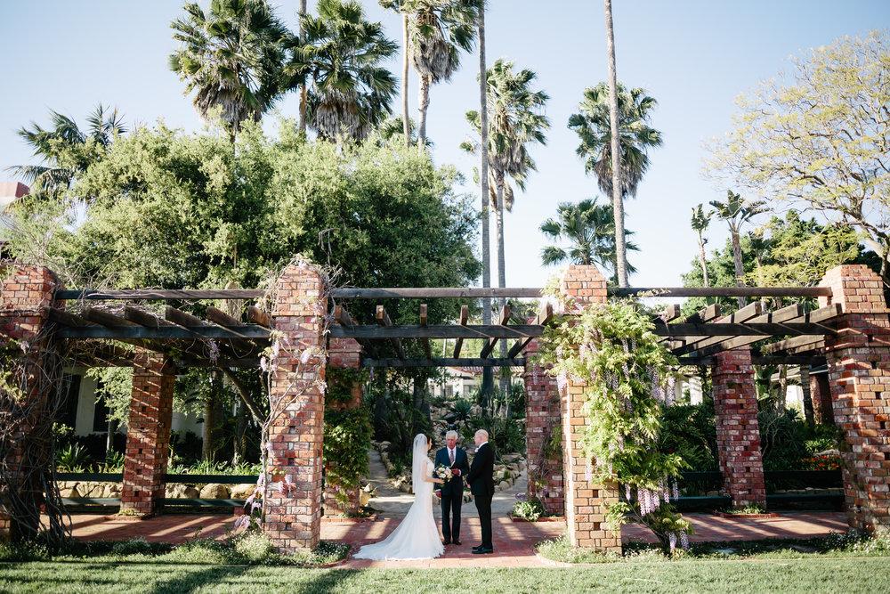 santa-barbara-elopement-wedding-planner-coordinator-day-of-el-encanto-belmond-resort-elope-lily-pond-black-tie-riviera (4).jpg