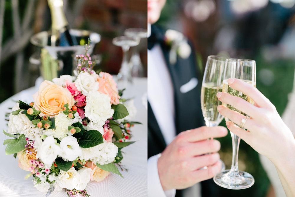 santa-barbara-elopement-wedding-planner-coordinator-day-of-el-encanto-belmond-resort-elope-lily-pond-black-tie-riviera (7).jpg