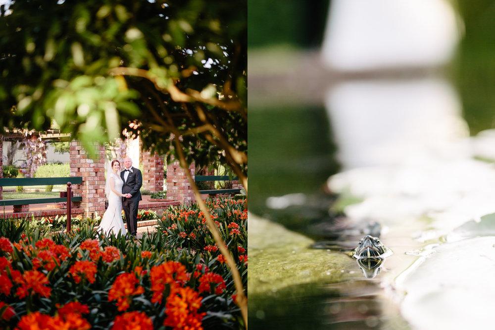 santa-barbara-elopement-wedding-planner-coordinator-day-of-el-encanto-belmond-resort-elope-lily-pond-black-tie-riviera (10).jpg