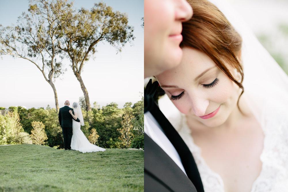 santa-barbara-elopement-wedding-planner-coordinator-day-of-el-encanto-belmond-resort-elope-lily-pond-black-tie-riviera (12).jpg