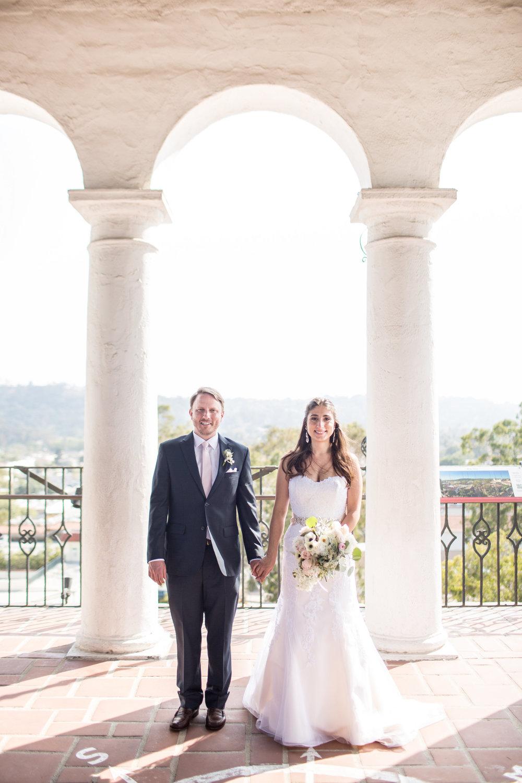 santa-barbara-elopement-wedding-planning-planner-coordinator-day-of-elope-courthouse-sunken-garden-clock-tower-mural-room (7).jpg