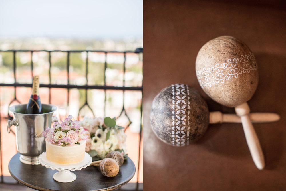 santa-barbara-elopement-wedding-planning-planner-coordinator-day-of-elope-courthouse-sunken-garden-clock-tower-mural-room (8).jpg