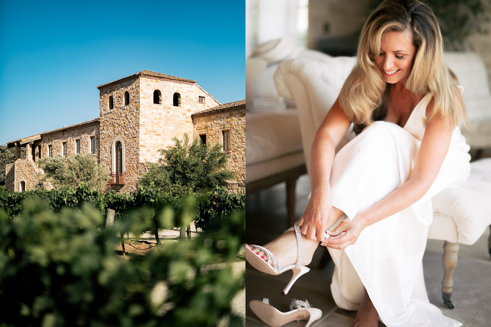 santa-barbara-elopement-wedding-planner-planning-elope-sunstone-winery-villa-tuscan-vineyard (1).jpg
