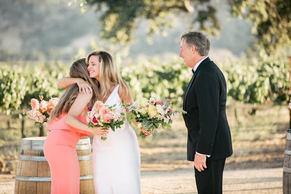 santa-barbara-elopement-wedding-planner-planning-elope-sunstone-winery-villa-tuscan-vineyard (7).jpg