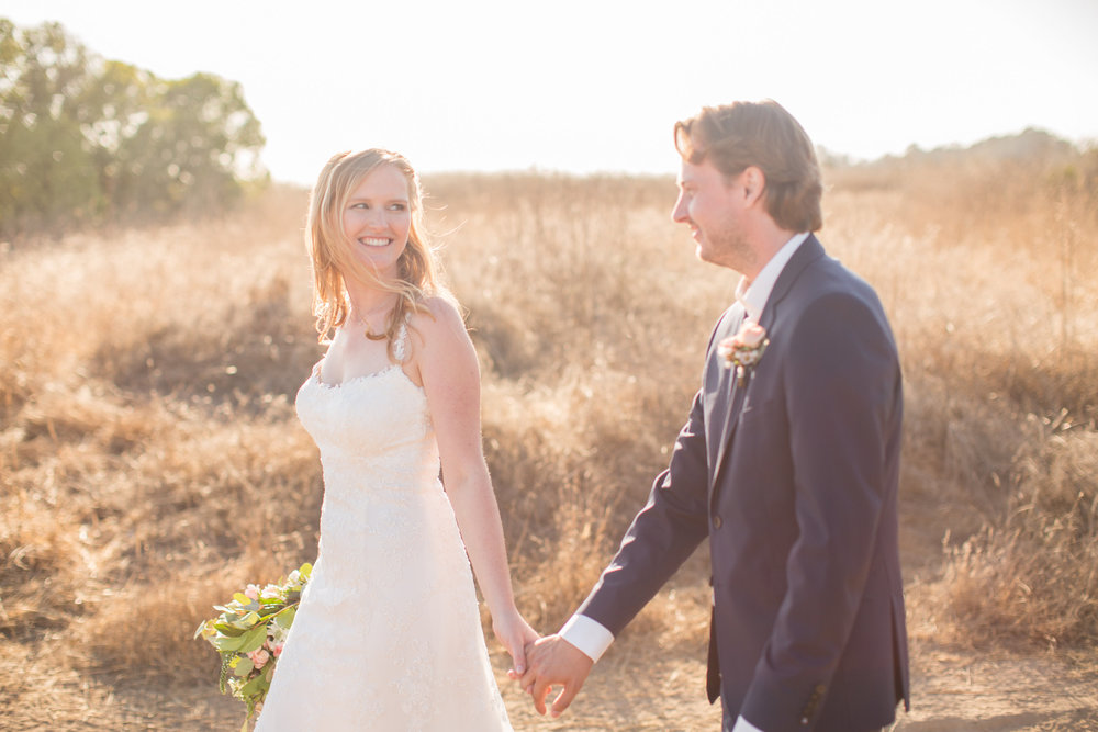 santa-barbara-elopement-wedding-planner-coordinator-coordination-day-of-ellwood-bluffs-elope-beach-rustic (3).jpg