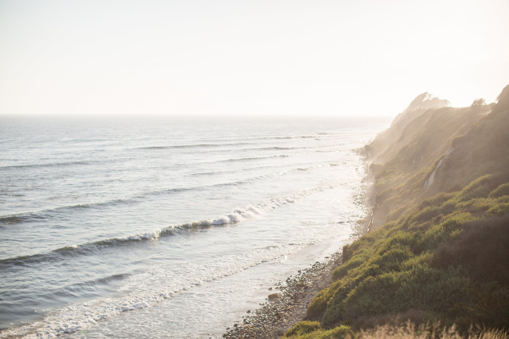 santa-barbara-elopement-elope-wedding-planning-planner-coordinator-day-of-rustic-ellwood-bluffs-beach-front-ocean-view (9).jpg