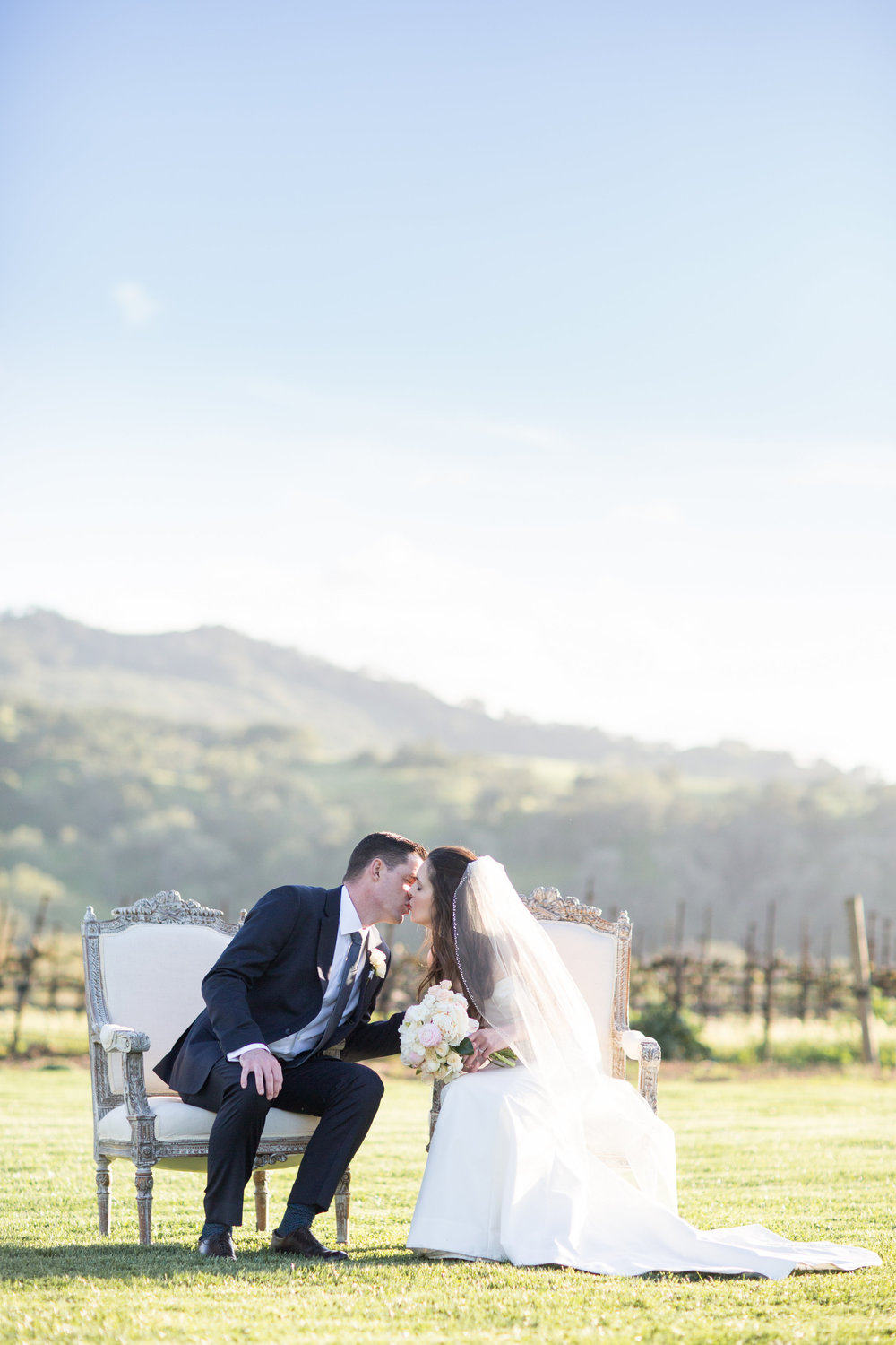 santa-barbara-elopement-wedding-planner-planning-coordinator-event-day-of-sunstone-winery-villa-tuscan-vineyard-gold-classic-elope (7).jpg