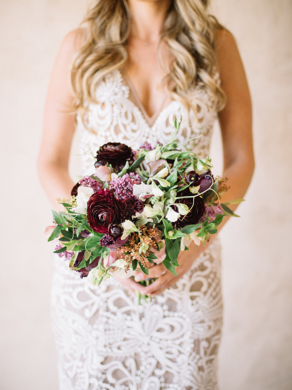 santa-barbara-elopement-elope-pop-up-wedding-planning-planner-coordinator-sunstone-villa-winery-vineyard-tuscan-olive-purple-ynez-garland-brass (4).jpg