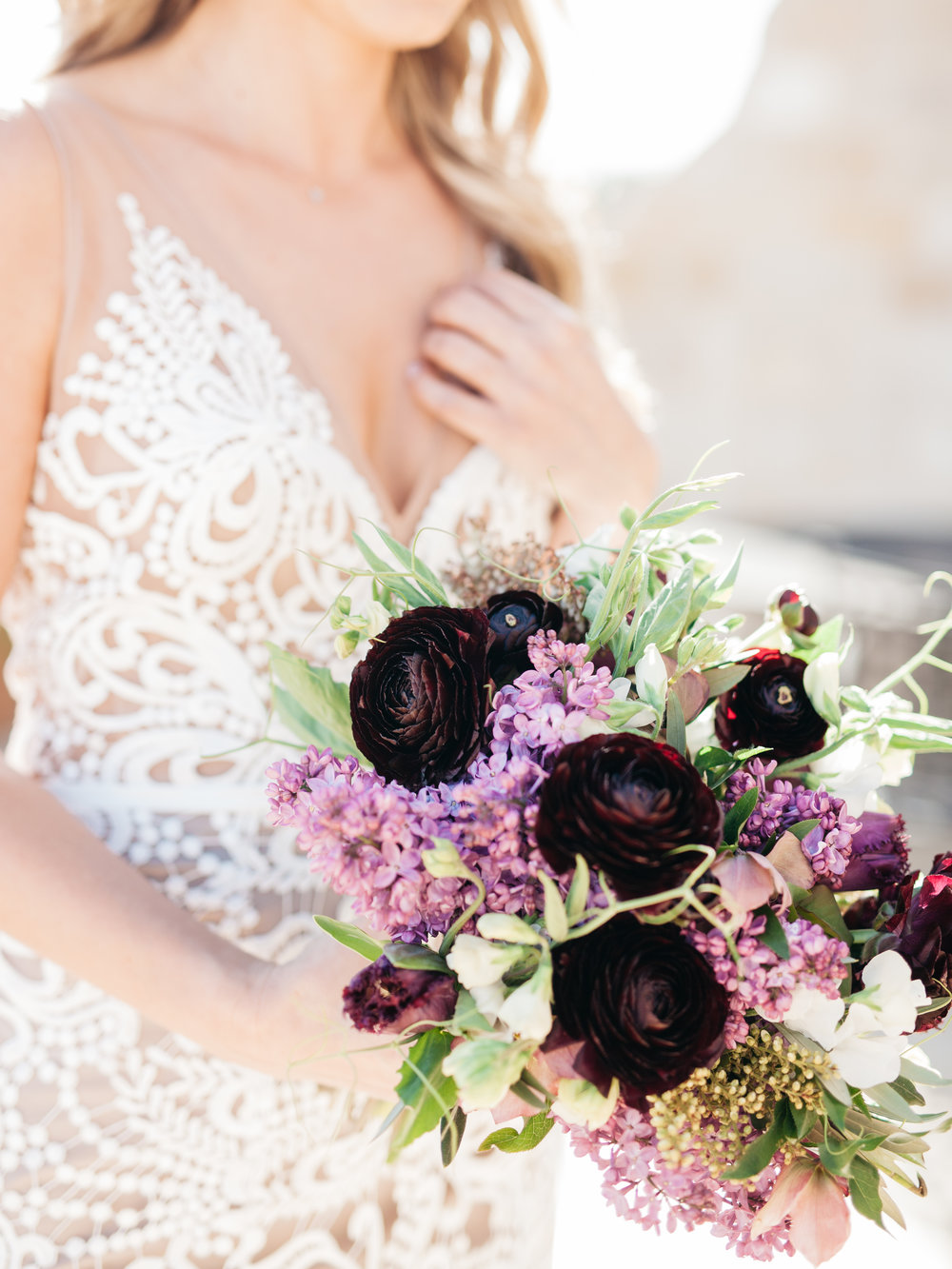 santa-barbara-elopement-elope-pop-up-wedding-planning-planner-coordinator-sunstone-villa-winery-vineyard-tuscan-olive-purple-ynez-garland-brass (8).jpg