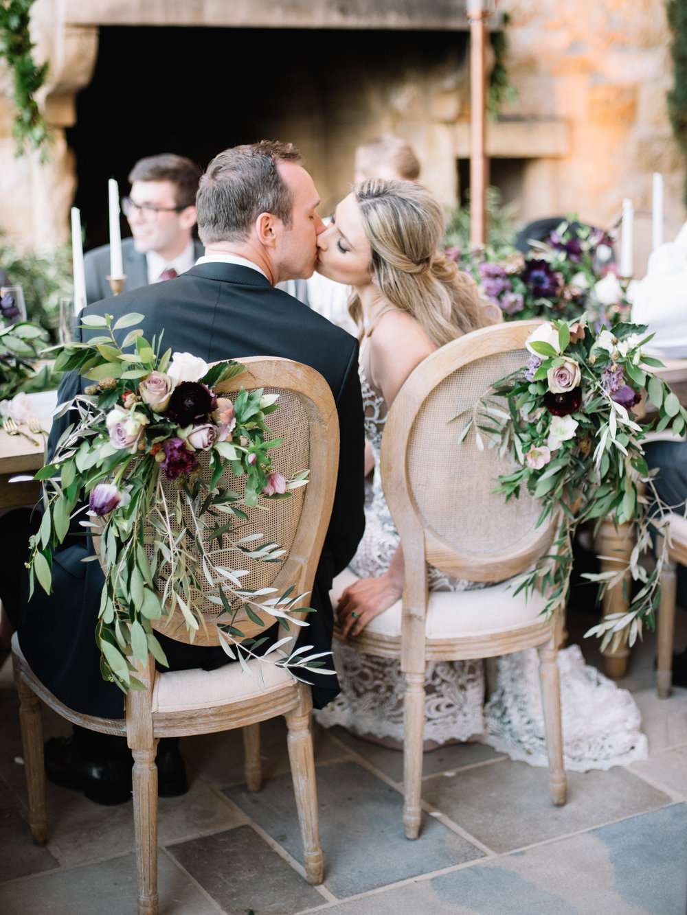 santa-barbara-elopement-elope-pop-up-wedding-planning-planner-coordinator-sunstone-villa-winery-vineyard-tuscan-olive-purple-ynez-garland-brass (32).jpg