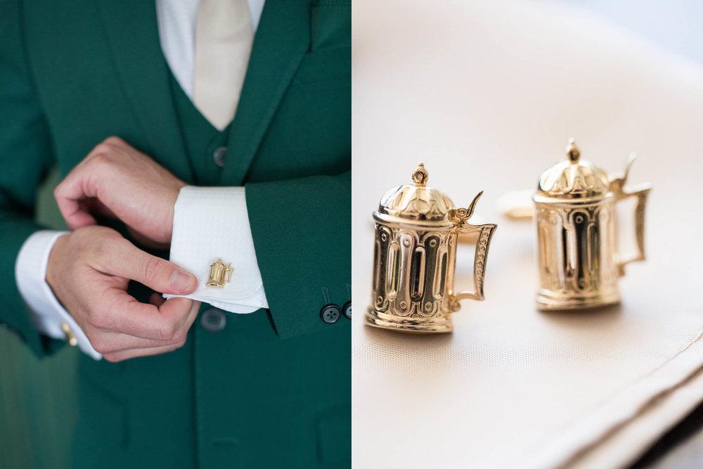 santa-barbara-elopement-elope-wedding-pop-up-coordinator-day-of-event-planning-planner-ellwood-bluff-eucalyptus-grove-rustic-ocean-view-front-hop-green-suit (1 (6).jpg
