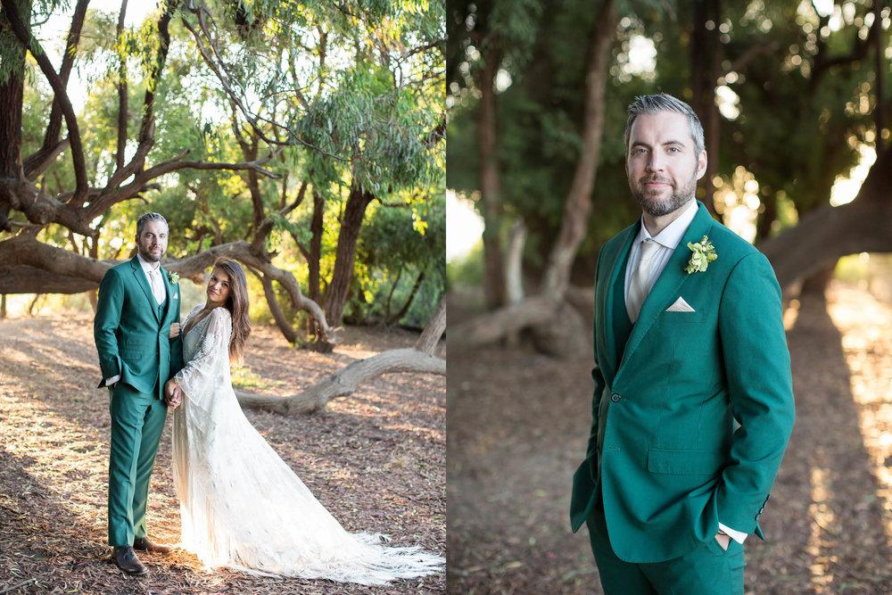 santa-barbara-elopement-elope-wedding-pop-up-coordinator-day-of-event-planning-planner-ellwood-bluff-eucalyptus-grove-rustic-ocean-view-front-hop-green-suit (1 (22).jpg