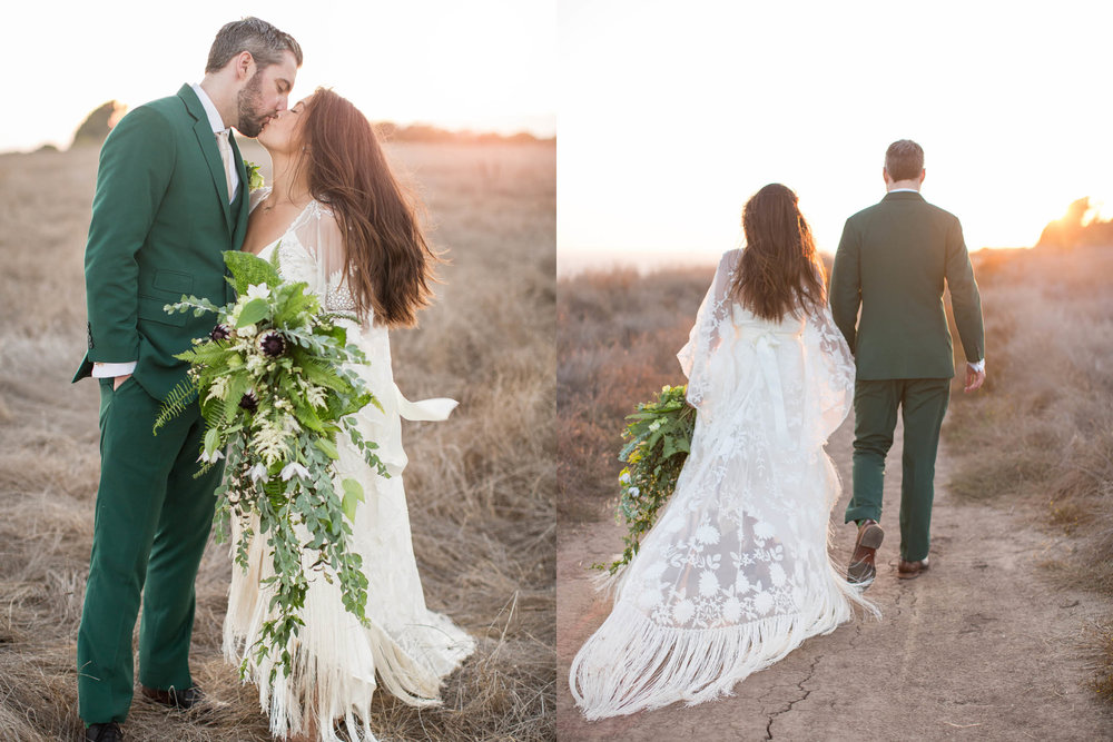 santa-barbara-elopement-elope-wedding-pop-up-coordinator-day-of-event-planning-planner-ellwood-bluff-eucalyptus-grove-rustic-ocean-view-front-hop-green-suit (1 (26).jpg