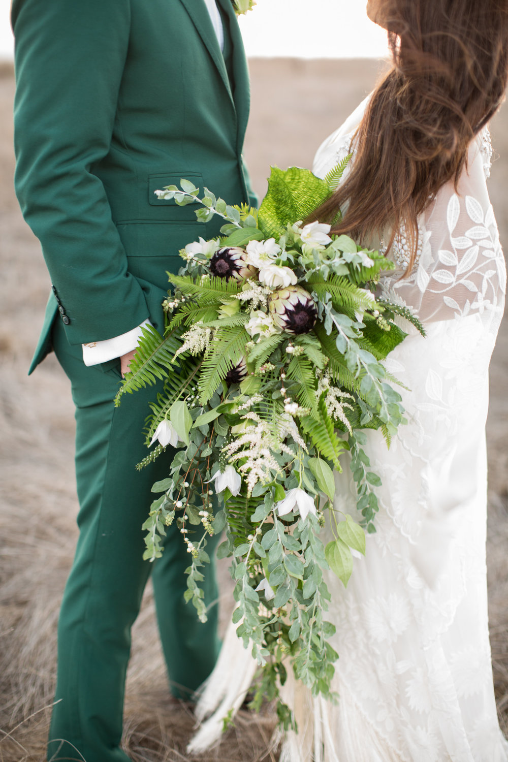 santa-barbara-elopement-elope-wedding-pop-up-coordinator-day-of-event-planning-planner-ellwood-bluff-eucalyptus-grove-rustic-ocean-view-front-hop-green-suit (1 (27).jpg