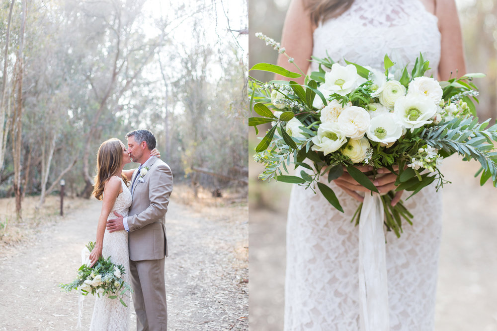 santa-barbara-elopement-elope-wedding-planner-coordinator-coordination-day-of-intimate-rustic-ellwood-bluffs-forest-beach-ocean-view-green-white-event (2).jpg