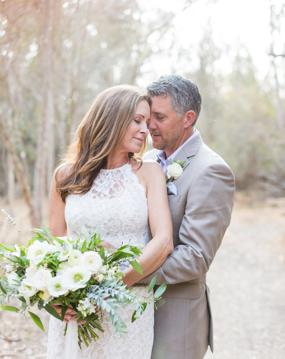 santa-barbara-elopement-elope-wedding-planner-coordinator-coordination-day-of-intimate-rustic-ellwood-bluffs-forest-beach-ocean-view-green-white-event (3).jpg