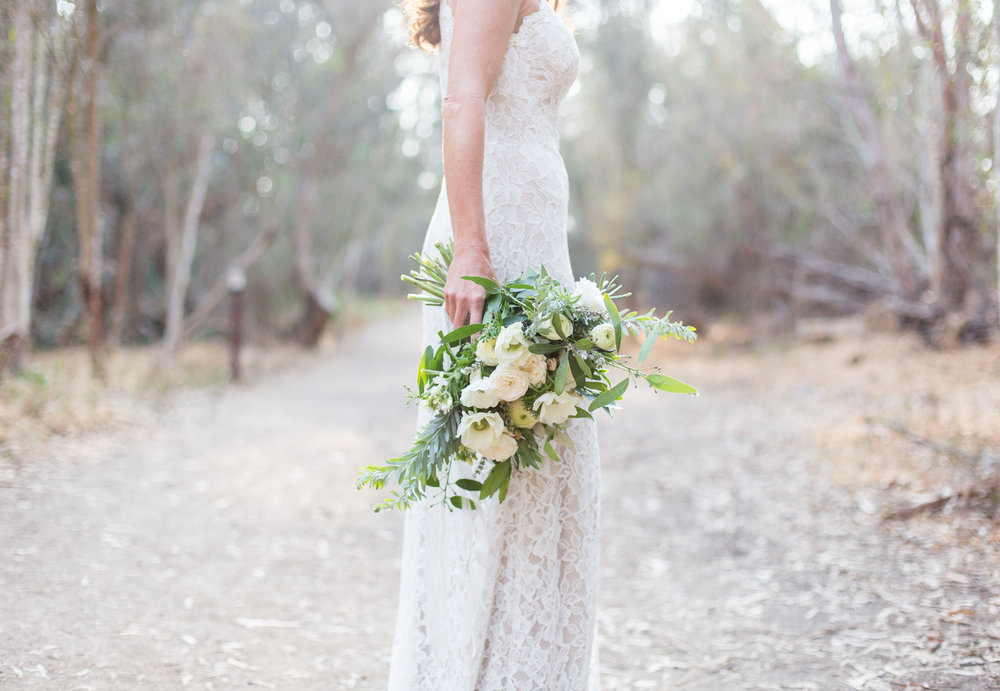 santa-barbara-elopement-elope-wedding-planner-coordinator-coordination-day-of-intimate-rustic-ellwood-bluffs-forest-beach-ocean-view-green-white-event (5).jpg
