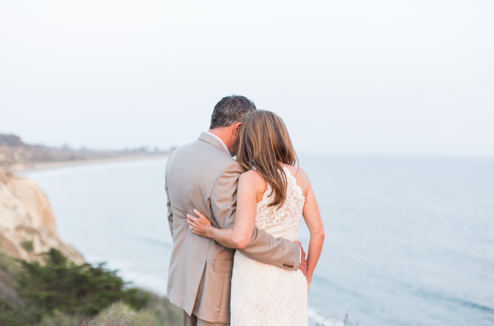 santa-barbara-elopement-elope-wedding-planner-coordinator-coordination-day-of-intimate-rustic-ellwood-bluffs-forest-beach-ocean-view-green-white-event (30).jpg