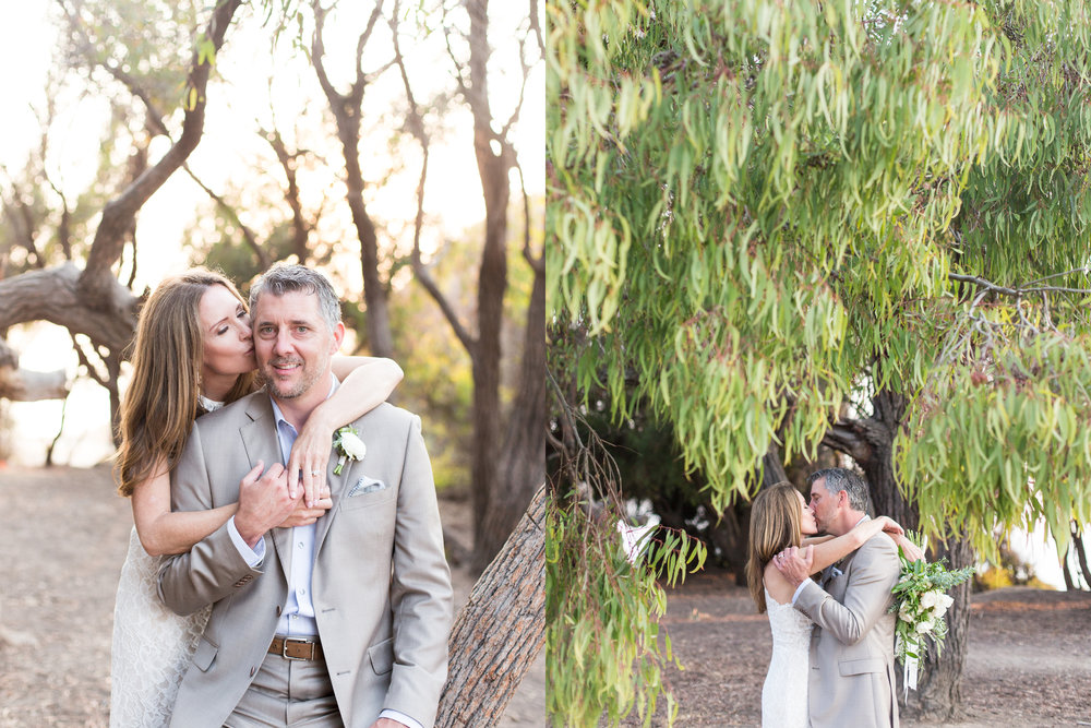 santa-barbara-elopement-elope-wedding-planner-coordinator-coordination-day-of-intimate-rustic-ellwood-bluffs-forest-beach-ocean-view-green-white-event (14).jpg