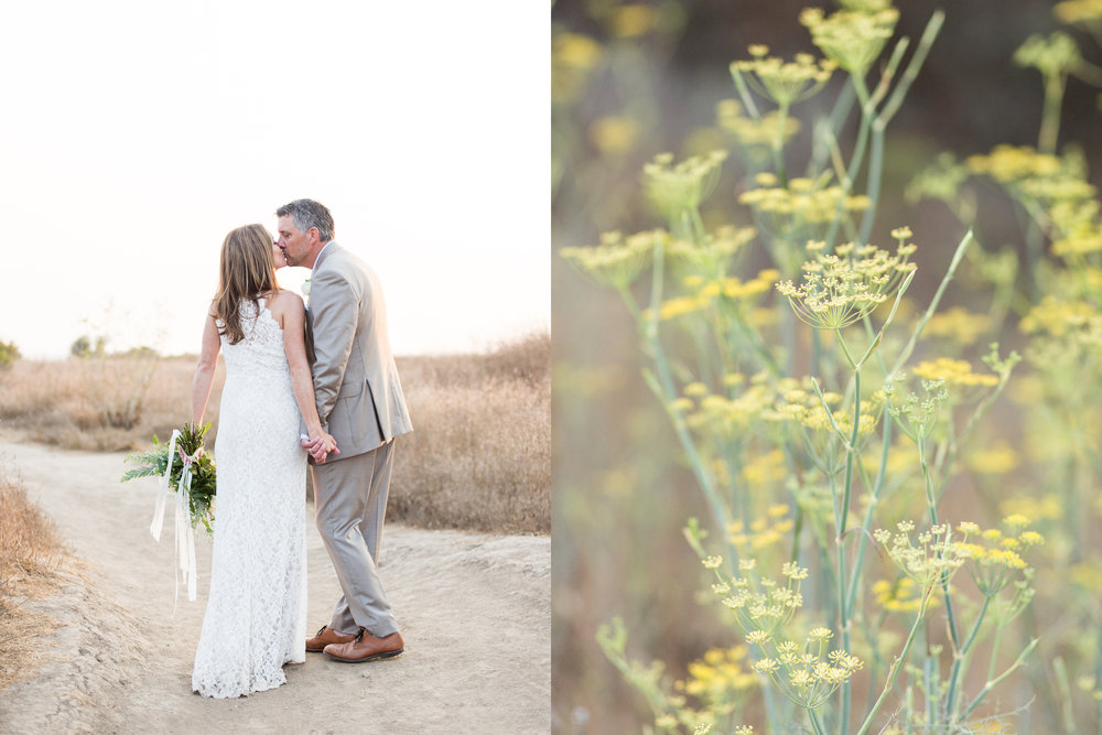 santa-barbara-elopement-elope-wedding-planner-coordinator-coordination-day-of-intimate-rustic-ellwood-bluffs-forest-beach-ocean-view-green-white-event (18).jpg