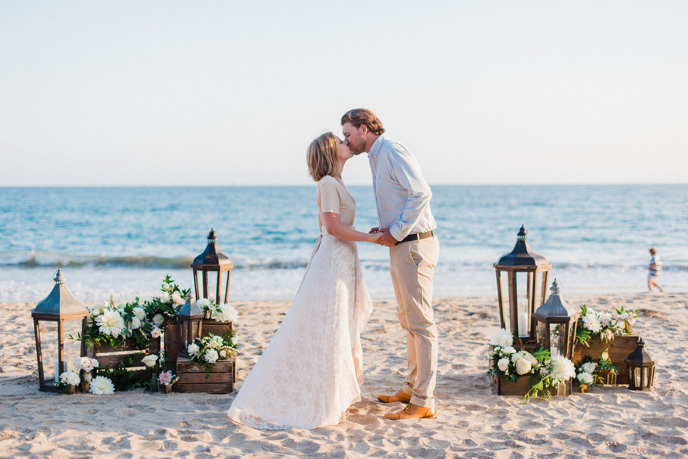 santa-barbara-elopement-wedding-elope-planner-event-design-coordinator-day-of-intimate-small-beach-ocean-view-front-lantern-blush-driftwood-summerland (1).jpg