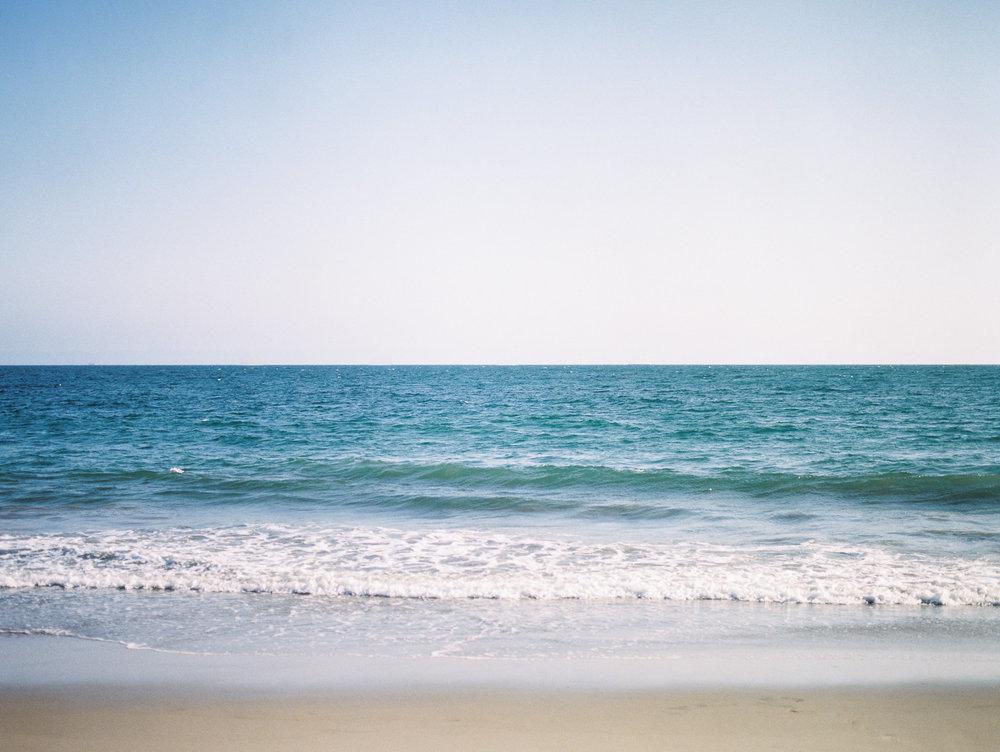 santa-barbara-elopement-wedding-elope-planner-event-design-coordinator-day-of-intimate-small-beach-ocean-view-front-lantern-blush-driftwood-summerland (3).jpg